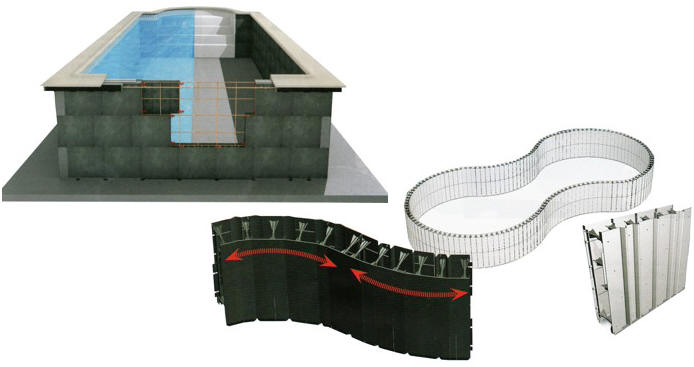 Product info solid pool us product info solutioingenieria Image collections